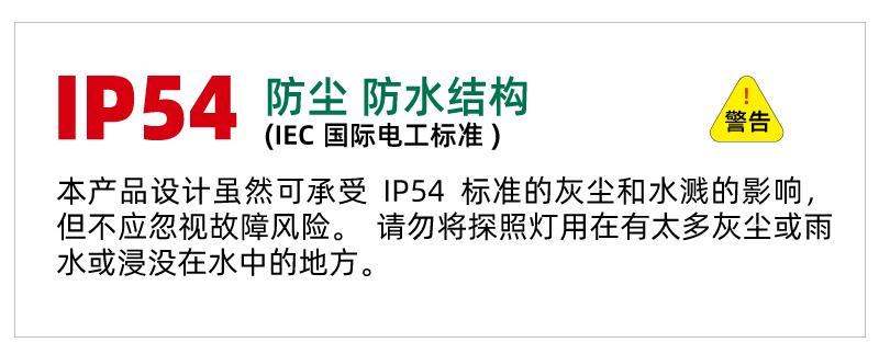 UB18DA_WEB_04.jpg