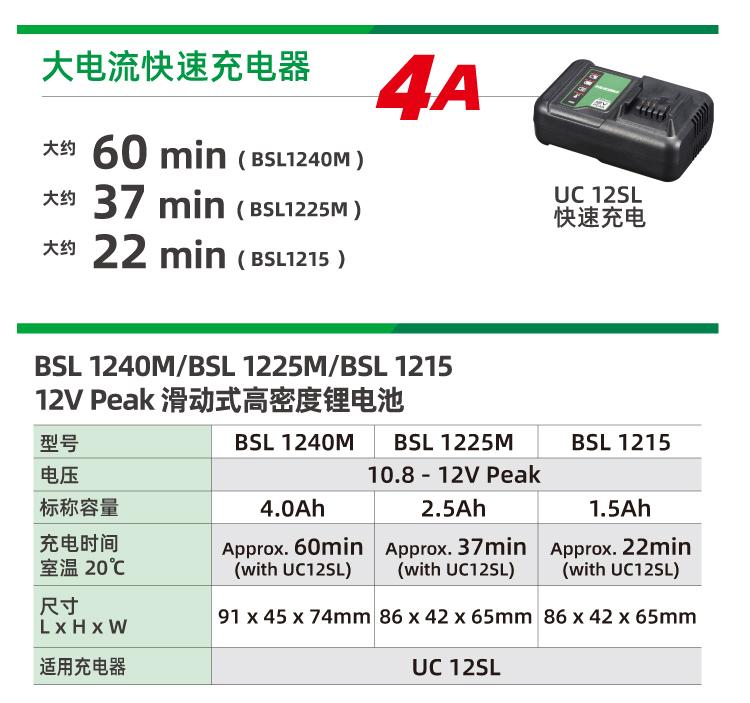 R12DA-D2 (7).jpg