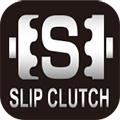 Slip clutch