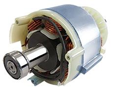 Brushless MotorBrushless Motor