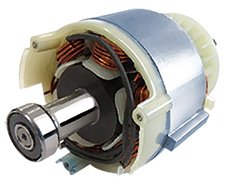 Brushless MotorBrushless Motor